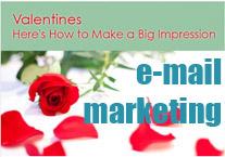 maple_e-mail_marketing.jpg