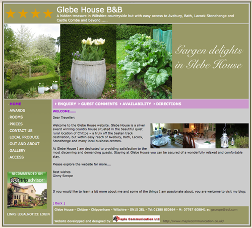 glebe_house_bb_web_site.png