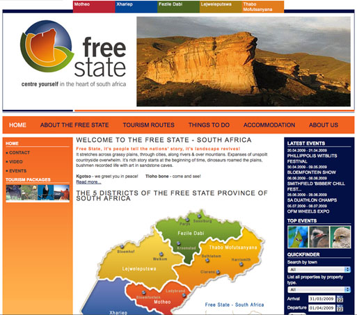 free state south africa web site.jpg