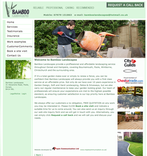 bamboo_landscapes_site.png
